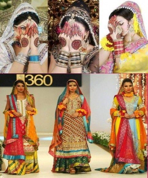 Selected Best Bridal Mehndi Designs 2014 : Mehndi Designs Latest Mehndi Designs and Arabic Mehndi Designs