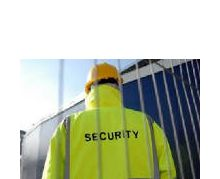 Skylight Security aim to keep you and your property safe 24 hours, 7 days a week.  http://www.skylightsecurity.co.uk