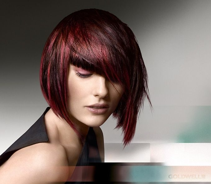 Google Image Result for http://newhairstylegallery.com/wp-content/uploads/2011/04/Red-Color-Short-Bob-Hairstyle1.jpg