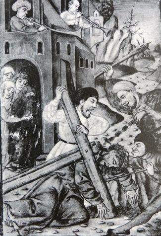 Rozmyślania dominikańskie, s. 185