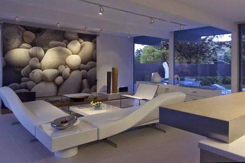 salon-con-muebles-modernos