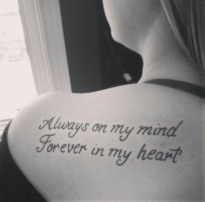 Pin by Jessica Lasaga on Tattoos   Pinterest