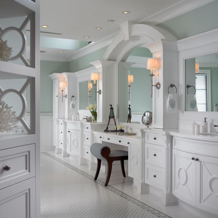 29 Best Bedroom Vanity Images On Pinterest