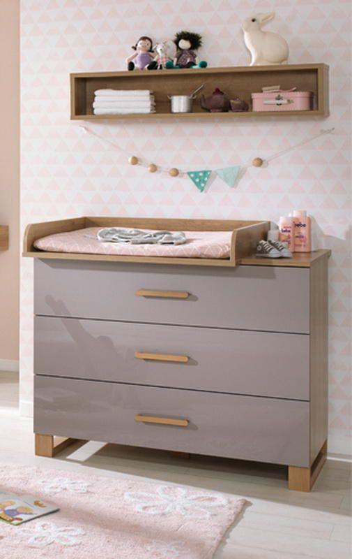 New Babyzimmer Benno von Wellm bel g nstig bestellen