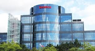 I am currently doing my Brand Management Post Graduate Certificate at Seneca College Markham Campus. I have gained so much knowledge and experience here doing hands on work in my courses. #Seneca #BMK #MKM915