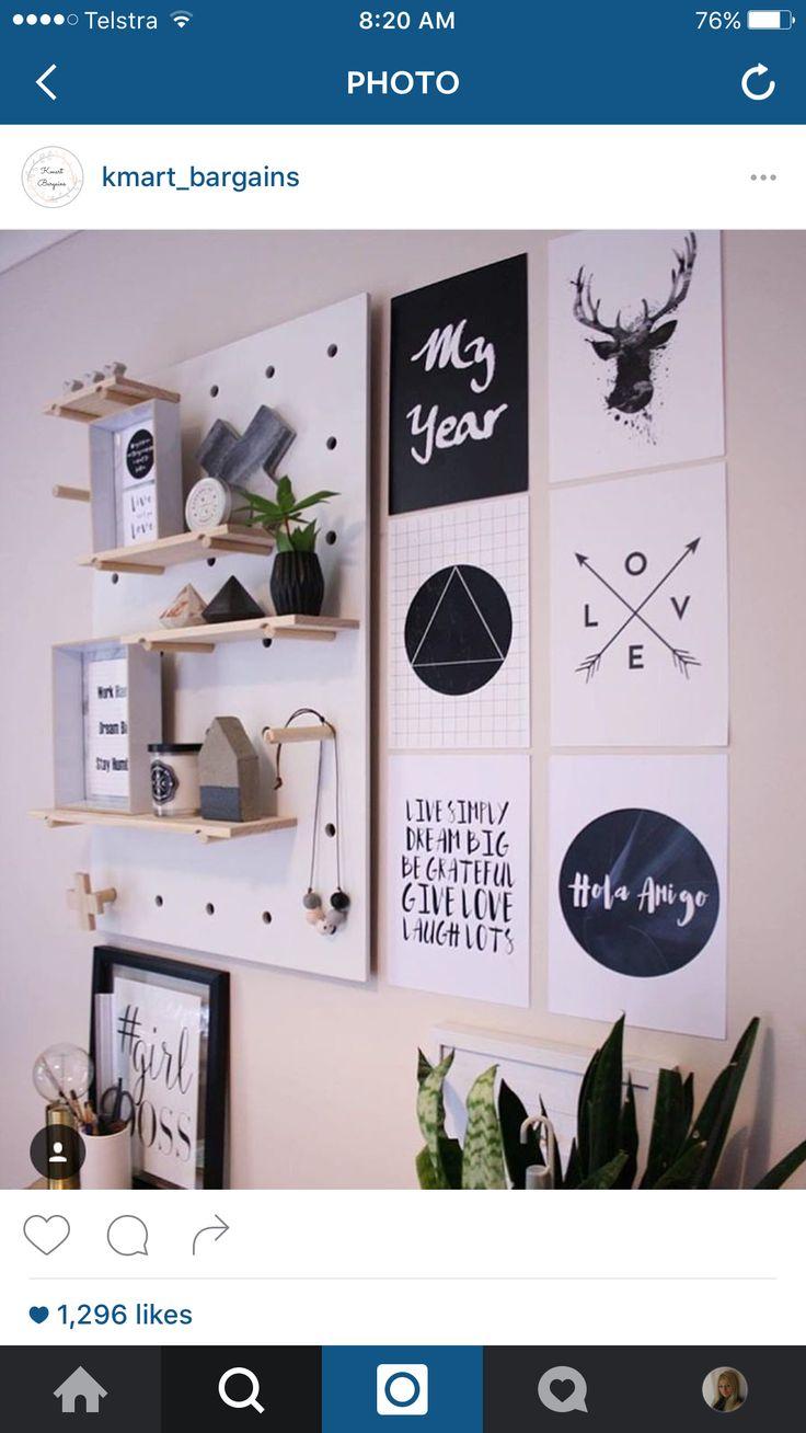 best kmart hacks images on pinterest kmart hack bedroom ideas