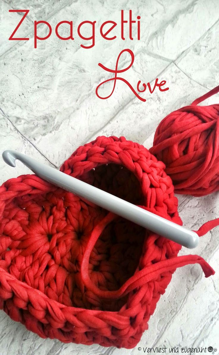 216 best Häkel Taschen images on Pinterest | Crocheted bags, Crochet ...