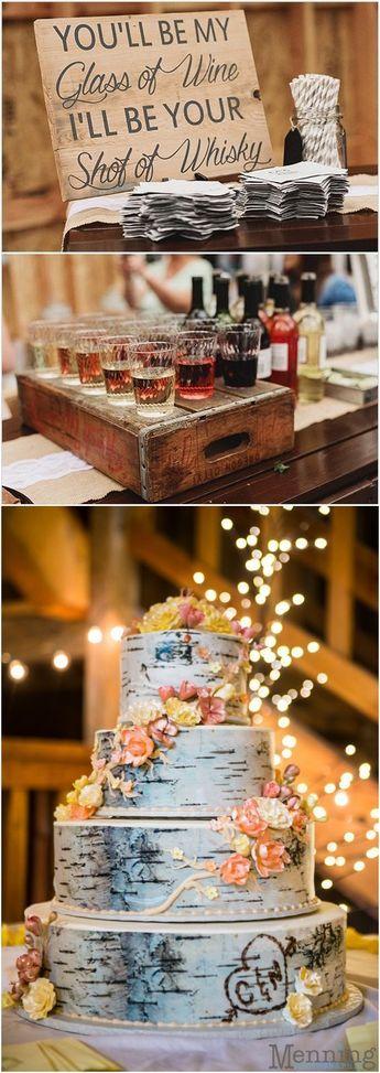 Best Rustic Wedding Cupcakes Ideas On Pinterest Rustic