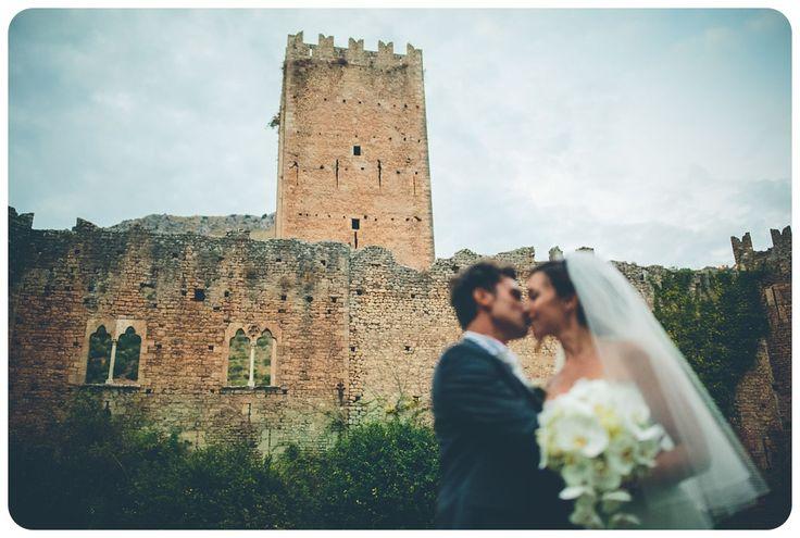 #Fotografo #Matrimonio Villa Meravigliosa. Francesco Russotto. Fotografia di #REPORTAGE, SENZA POSE FORZATE. Creatività e passione. A #Latina, #Roma, #Viterbo e provincia.