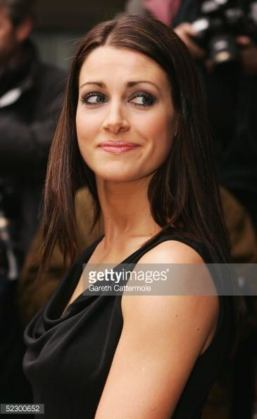 kirsty gallacher hairstyle - Google Search