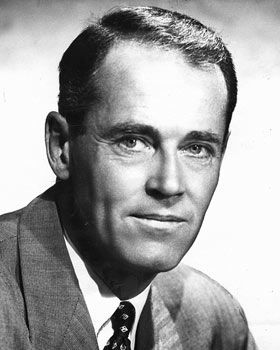 Henry Fonda: Favorite Stars, Favorite Actor, American Film, Henry Fonda, Hollywood Stars, Angry Men, Movie Stars, Henryfonda, Favorite Movie