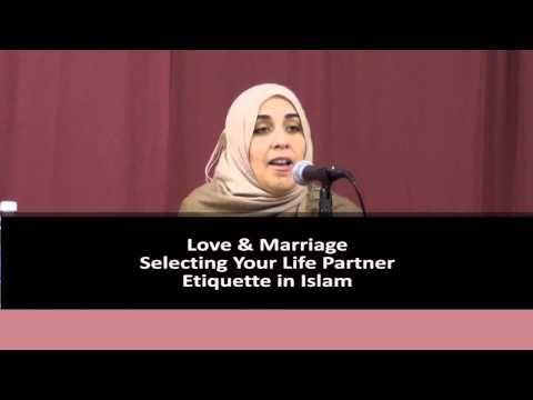 15 Tips On Etiquette For Doing Business With Muslims You Will Love 10Etoi