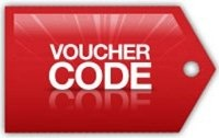 Money saving promotional codes, voucher codes, discount codes helps you shop at your favourite online stores for less!