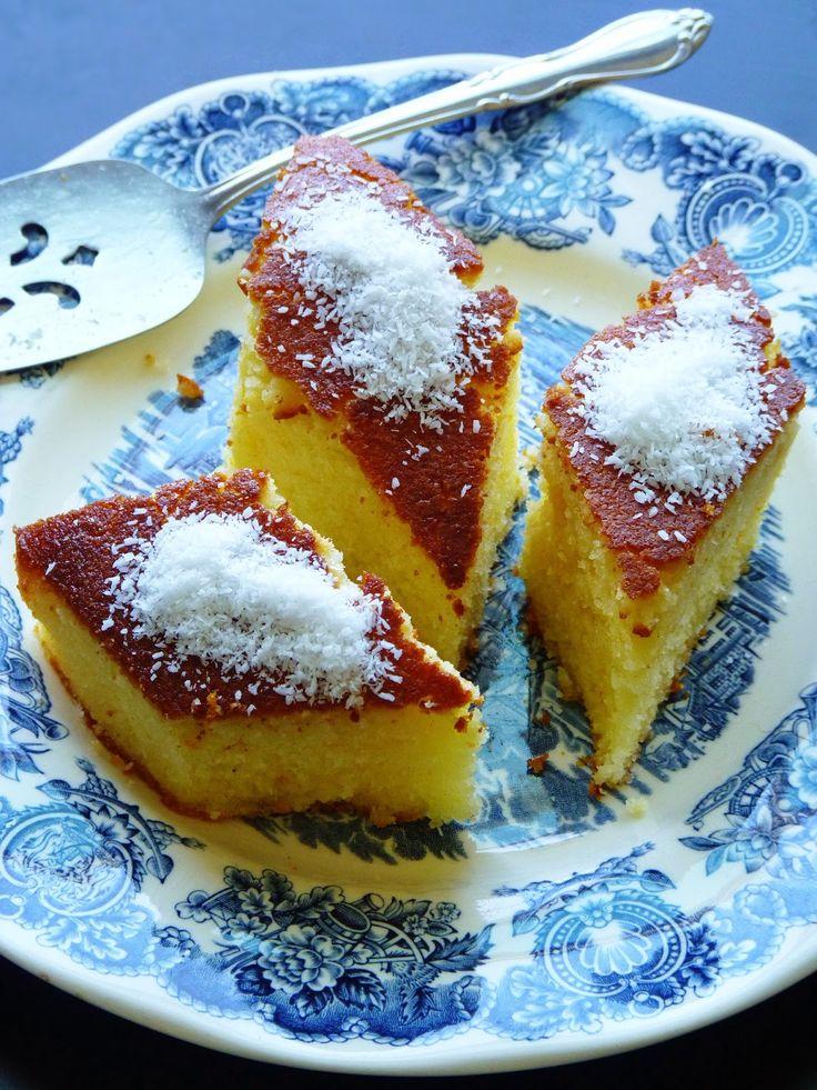Best Shirini Eid Al-Fitr Food - ba2bb2633a5bfff6b142cf7b4ca5bcdf--iranian-food-persian  Trends_479190 .jpg