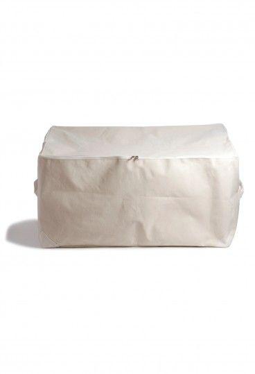 The Laundress | Extra Large Storage Bag