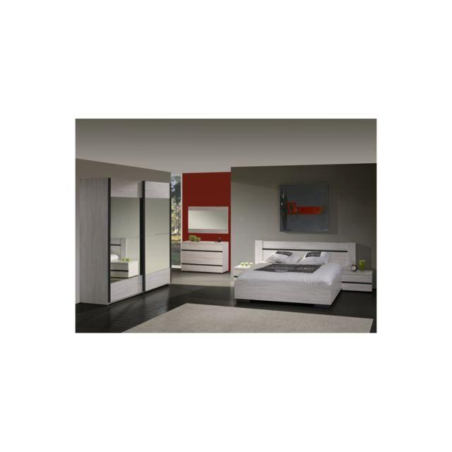 chambre adulte | adulte chambre | chambre adulte complete ...