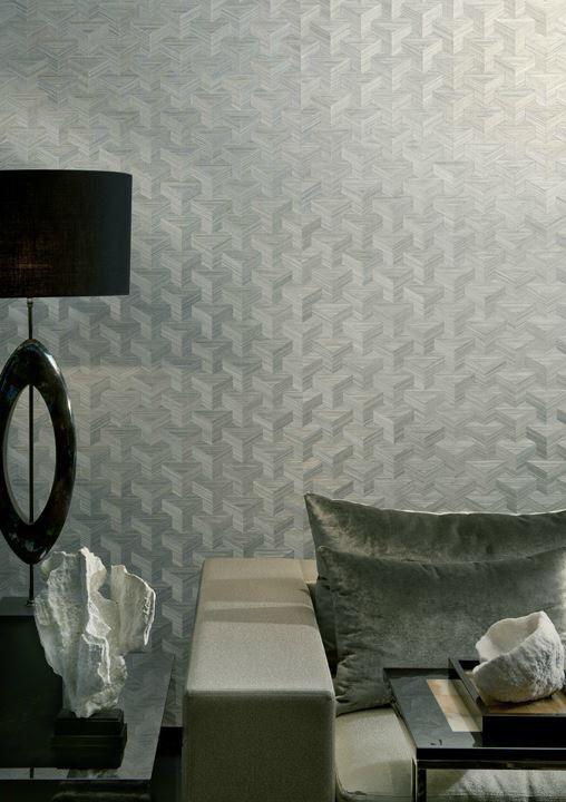 Arte International Wallpaper Decor Wallpaper Online Home