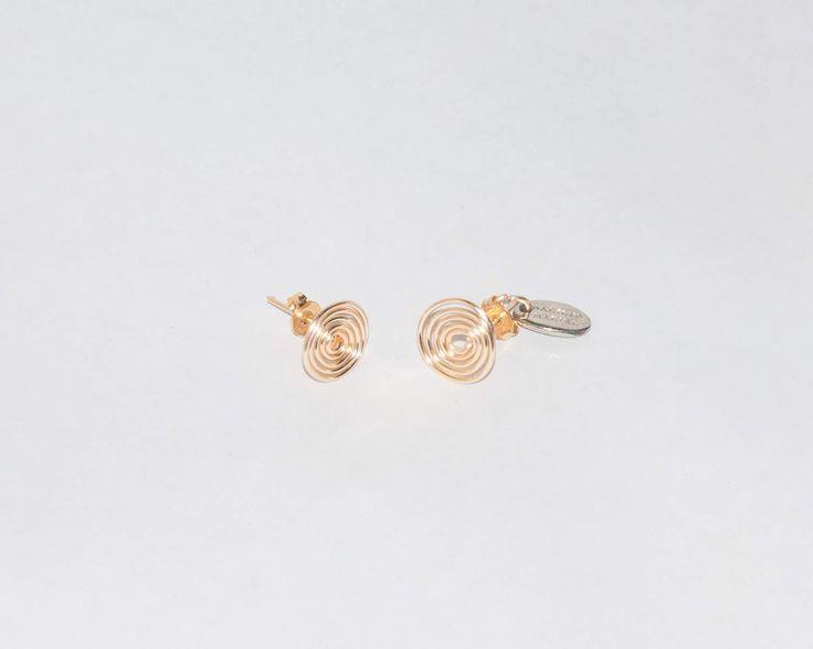 Las 25 mejores ideas sobre accesorios dorados en pinterest for Accesorios bano dorados