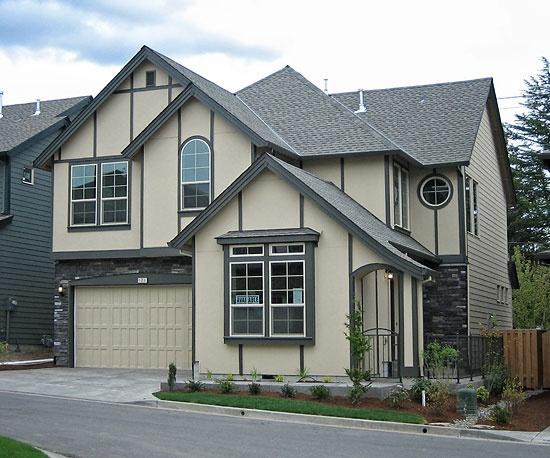 50 best our legend homes images on pinterest legend for On your lot builders oregon