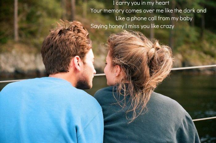 Country Lyrics: Life, Eric Church, Perfect Guys, Future Husband, Boyswho, Couple Photography, Country Lyrics, Boys Who, Pictures Quotes
