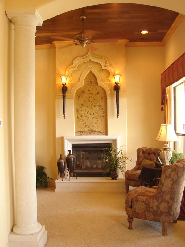 The 49 best images about Italian Cast Stone Fireplaces on ...