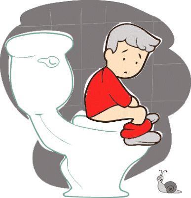 Caracol Miricol: Consejos de alimentación para la diarrea infantil