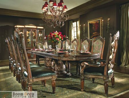 28 best dining table images on Pinterest | Round dining tables ...