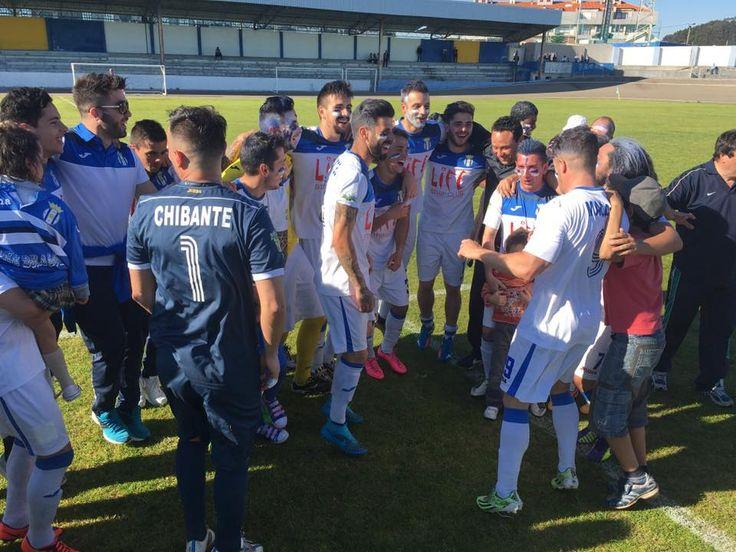Formado por torcida organizada, time de Portugal ganha 11 jogos por W.O #globoesporte