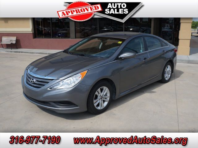 2014 hyundai sonata aftermarket parts