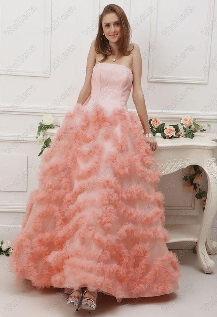 25 best Prom Dresses 2013 images on Pinterest | Dresses 2013, Formal ...