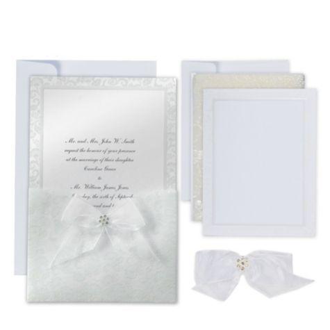 38 best images about g invites on pinterest | wedding background, Wedding invitations