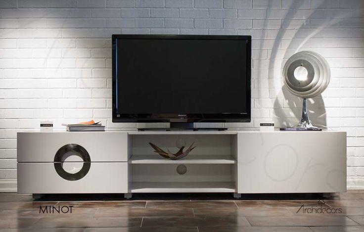 beyaz-lake-tv-modern-unitesi-minot