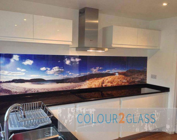 Cheap Acrylic Kitchen Splashbacks Uk