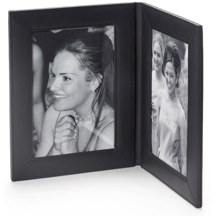 Excelente 5 X 7 Double Picture Frame Galería - Ideas Personalizadas ...