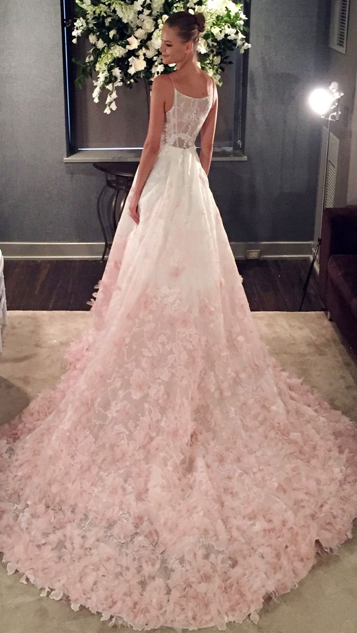 1126 best gelin images on Pinterest   Groom attire, Weddings and ...