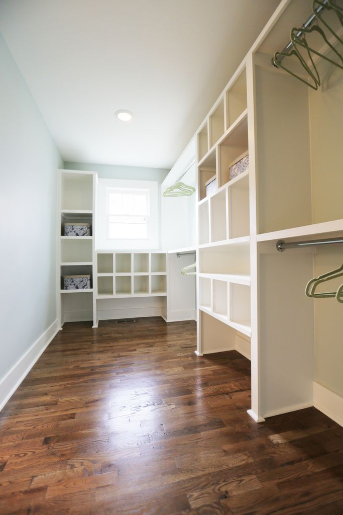 Master Walk In Closet S1 E7 Flood In Flood Out Pinterest Colors Walk In Closet And