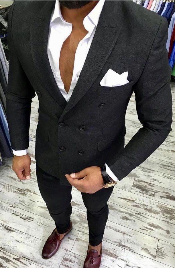 Mens Fashion Reddit Id 8865816519 Wedding Suits Men Mens Fashion Suits Grey Suit Men