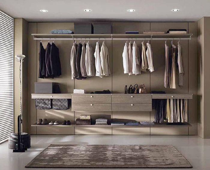 12 best Dressing images on Pinterest Dressing room, Home ideas and