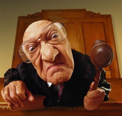 עורך דין מיסים במקרים של חקירה כלכלית המתנהלת נגדכם