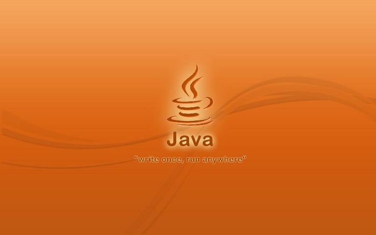 Want to Outsource Your Project on Java Applications? Check Out These Benefits