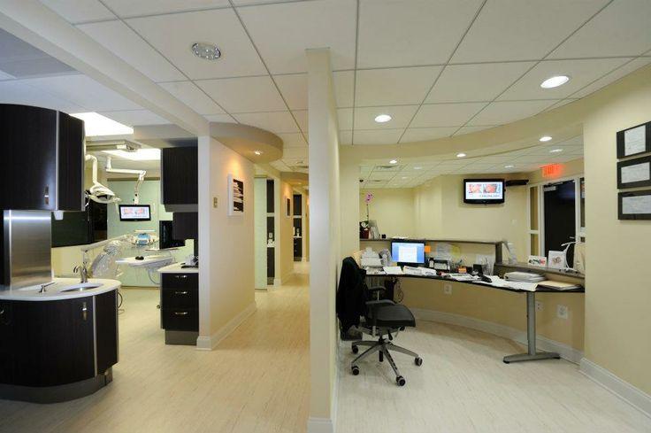 Reston Town Center Dental