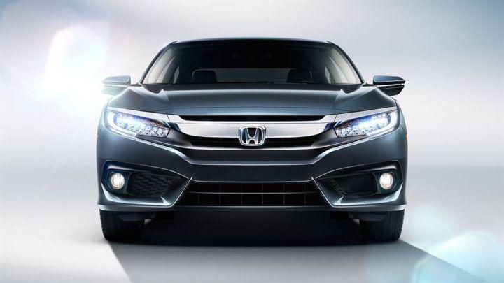 Nice Honda 2017 - New Honda Civic launch in India in 2017 blog.gaadikey.com......  Cars Check more at http://carsboard.pro/2017/2017/08/31/honda-2017-new-honda-civic-launch-in-india-in-2017-blog-gaadikey-com-cars/