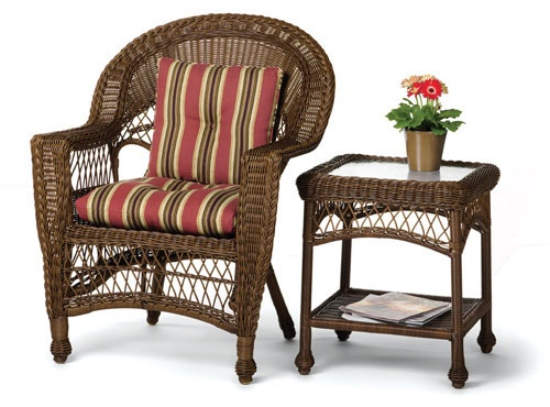Garden Furniture Offers 147 best images about garden furniture offers on pinterest
