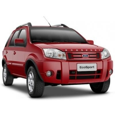 Ford EcoSport XL Plus 0 km http://www.anunico.com.ar/aviso-de/autos/ford_ecosport_xl_plus_0_km-1698621.html