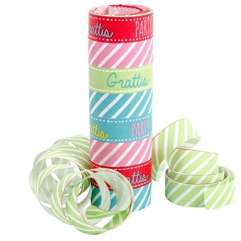 MUMS streamers | Home Accessories Online | Lagerhaus.com