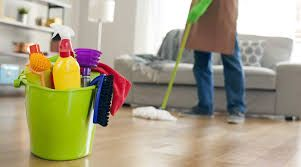 We are proud to offer a complete range of expert #cleaning services, regardless of whether your house or #condominium requires dusting, mopping, restaurant manager or owner,eighborhood #cleaning services providers # through a persistent and genuine sense of duty regarding clients' satisfaction.  visit@https://goo.gl/QsmKr2