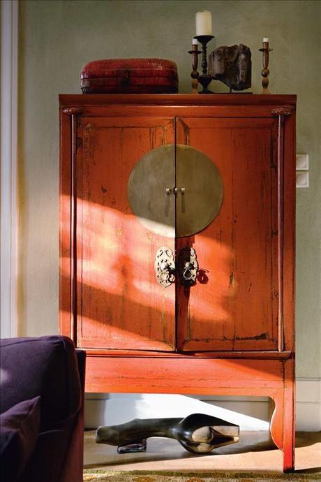 M s de 1000 ideas sobre muebles orientales en pinterest decoraci n oriental mobiliario chino - Muebles orientales madrid ...