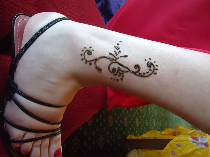 Simple Henna Designs Ankle: 84 Best Henna Images On Pinterest