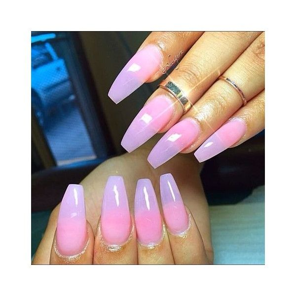 82 best Nails images on Pinterest | Nail scissors, Nail arts and ...