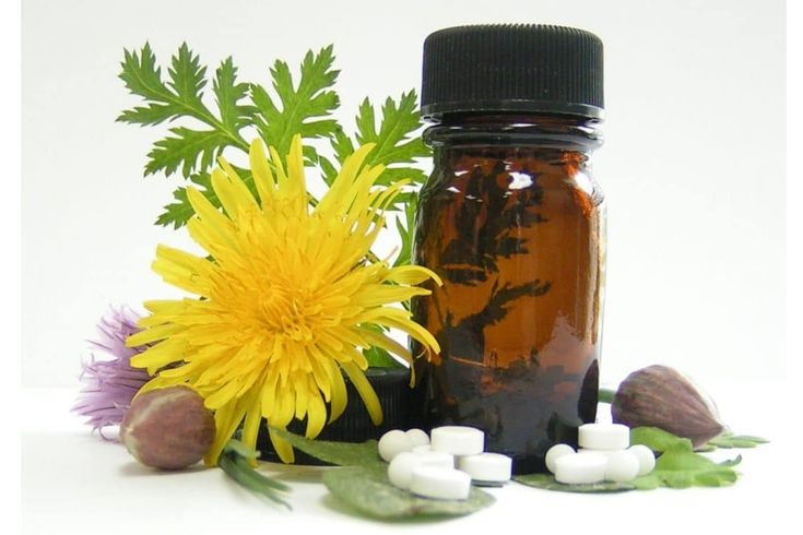 Pelvic Inflammatory Disease Treatment In Homeopathy usually does not have any side effects and has shown many benefits and advantages over normal treatment methods.